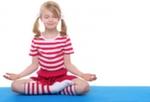 Трудности эмоциональной саморегуляции детей