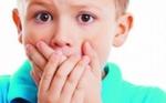 Психологические зажимы голоса - как избавиться?