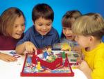 Советы родителям по развитию внимания ребенка class=