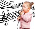 Причины психологических зажимов голоса