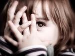 Неуверенность у ребенка - что делать?