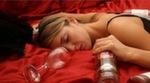Что же такое алкоголизм?
