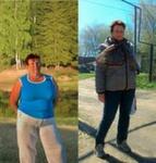 Ирина, 49 лет. 15.07.2012
