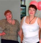 Вероника, 38 лет. 14.02.2013