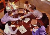 Искусство эффективного ведения переговоров