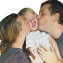 Гиперопека - последствия для ребенка