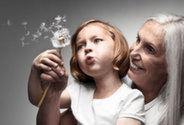 Возраст - не повод для одиночества