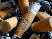 Курить или быть здоровым - это ваш выбор