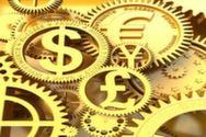 Как разбогатеть и заработать первый миллион
