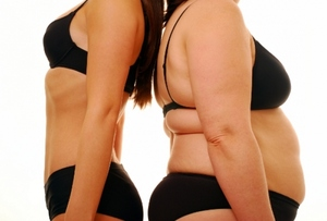 Революция в похудении!