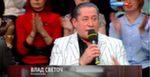 Влад Светоч на канале Россия 1