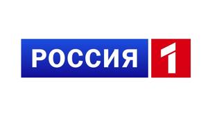 """Влад Светоч в """"Прямом эфире"""""""